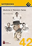 Angels in America, The Normal Heart and Positius: HIV/AIDS in TV Series (Medicine in Television Series)