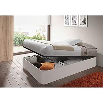 Incredible Generique Vegas Ottoman Storage Gas Lift Bed 140 X 190 Cm Dailytribune Chair Design For Home Dailytribuneorg
