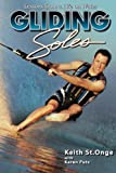 Gliding Soles, Keith St.Onge and Karen Putz, 0615730027