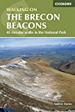 The Brecon Beacons: Walking on the Brecon Beacons