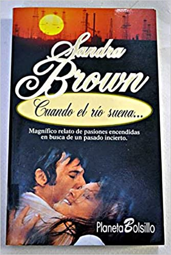 WHERE THERES SMOKE SANDRA BROWN PDF DOWNLOAD