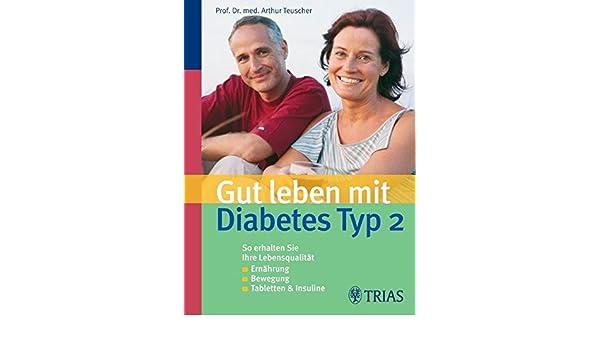 diabetes 2 tabletter