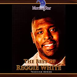 The Best of Reggie White