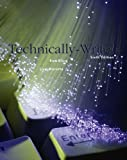 Technically-Write! 6th Edition