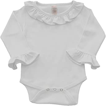 Baby ICED Earth Short Sleeve Shirt Toddler Tee