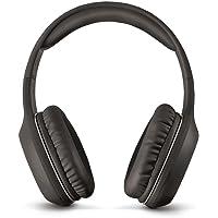 Fone de Ouvido POP Bluetooth P2 - PH246, Multilaser