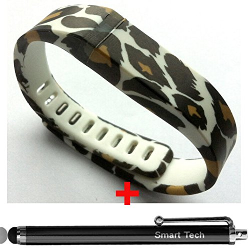 Smart Tech Replacement Wireless Activity product image