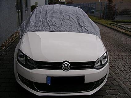 Amazon.es: Renault CLIO St.Wagon California light cubierta de ...