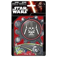 Star Wars Splat Ball Darth Vader