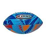 pool football - COOP Hydro Football, Blue/Red