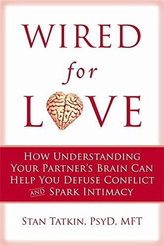 Wired-for-Love-How-Understanding-Your-Partners-Brain-and-Attachment-Style-Can-Help-You-Defuse-Conflict-and-Build-a-Secure-Relationship