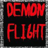 Demon Flight: Demon Flight [Vinyl Maxi-Single] (Vinyl)