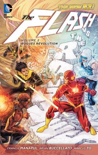 ?TXT? The Flash Comic Book Value. Spain mobile great cuatro Rights Ficha Tocris estan