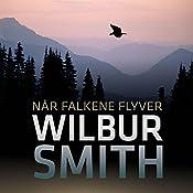Når falkene flyver (Ballantyne-serien 2) | Wilbur Smith