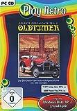 Play Retro: Oldtimer