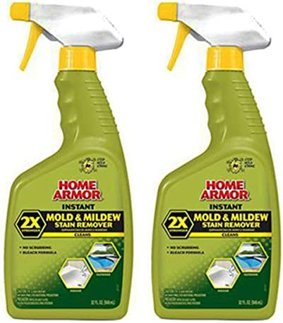 IUYEHDUH Instant Remover Trigger 32 Ounce product image