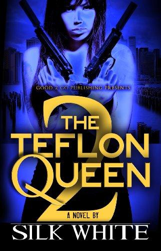 the-teflon-queen-pt-2