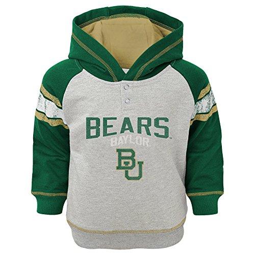NCAA by Outerstuff NCAA Baylor Bears Kids