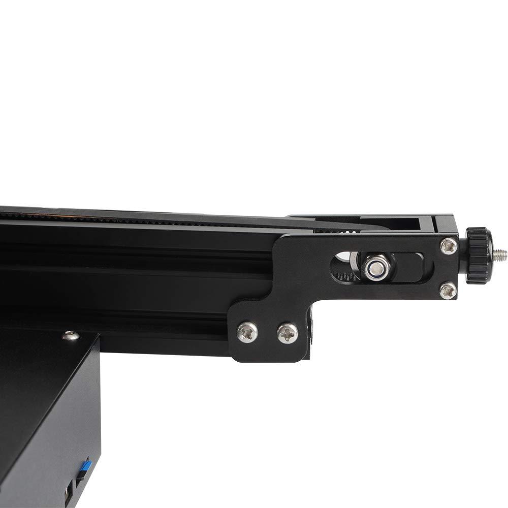 FYSETC 2040 - Tensor recto para impresora 3D Creality Ender 3 ...