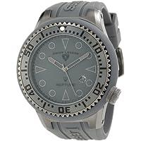 Swiss Legend Men's 21818D-PHT-14 Neptune Grey Dial Watch