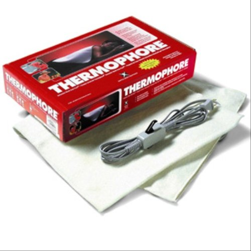 thermophore classic plus moist heat