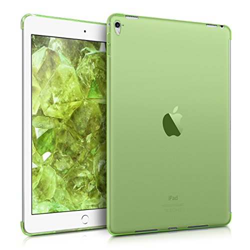 kwmobile-crystal-case-smartcover-compatible-for-apple-ipad-pro-97-tpu-silicone-case-protective-case-