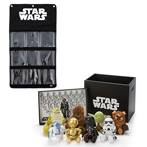 star-wars-beans-collection-box-display-pocket-set