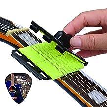 Creanoso Guitar Strings Cleaning Tool