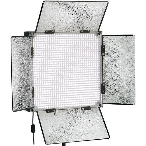 1000 Led Light Panel - 4