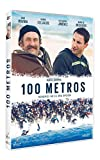 100 metros -- 100 Meters -- Spanish Release