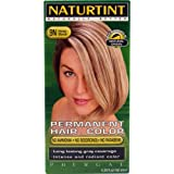 Naturtint 9N Honey Blonde, 5.98 fl oZ - 170 mL