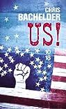U.S. ! par Bachelder