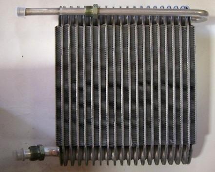 New Ac Evaporator Core - 1