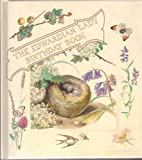 Edwardian Lady Birthday Book, Edith Holden, 0805025472