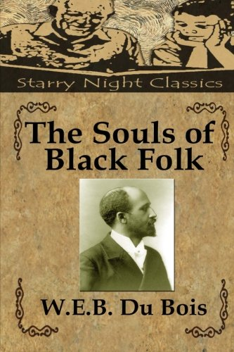 Search : The Souls of Black Folk