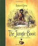 The Jungle Book (Templar Classics)