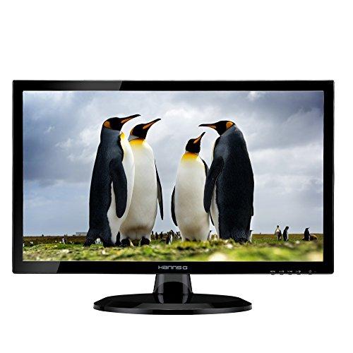 "HANNS.G HE247DPB - LCD-Monitor - 59.9cm/23.6"""