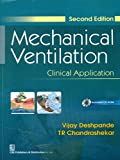 Mechanical Ventilation : Clinical Application With CD-ROM