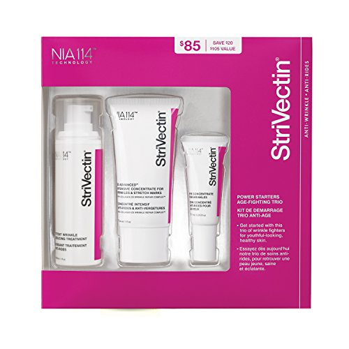 StriVectin Power Starters Age Fighting Trio product image