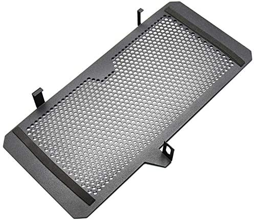 Naliovker Motorcycle Accessories Radiator Guard Protector Grille Grill Cover For Nc700 Nc750 X//S Nc700S Nc700X Nc750X Nc750S