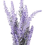 Artificial-Lavender-Flowers-12-Bundles-Lavender-Bouquet-in-Purple-Fake-Flowers-Artifical-Plant-for-Home-Decor-Wedding-Party-Patio