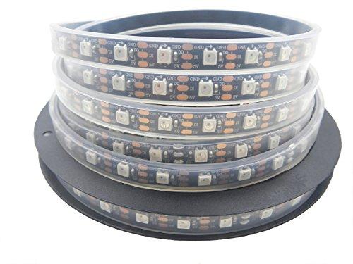 Side Emitting Led Lights - 7