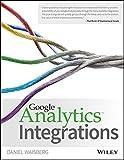 Google Analytics Integrations (SYBEX)