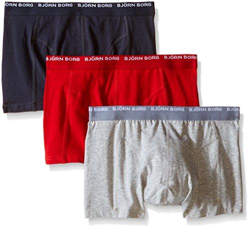 bjorn-borg-mens-3-pack-basic-boxer-brief-grey-melange-x-large