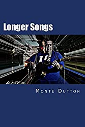 Longer Songs: A Collection of Short Stories