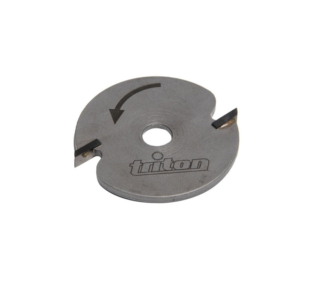 PK3 Spare Blade For Triton Biscuit jointer BJA001
