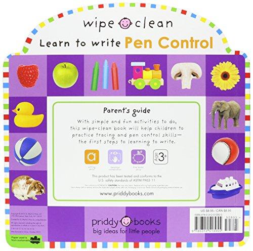 Best Preschool Learning Toys