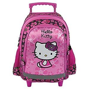 Hello Kitty – TravelKit