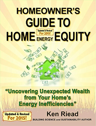 energy and equity - 5