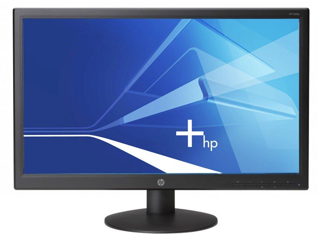 HP V241p 23.6